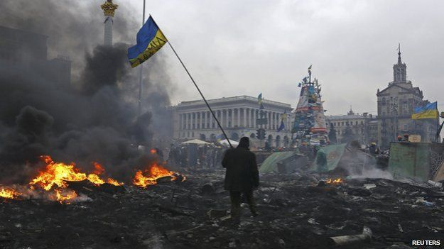 ukraine_independence-square_reuters