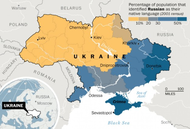 ukraine_russian-as-native_map-2001